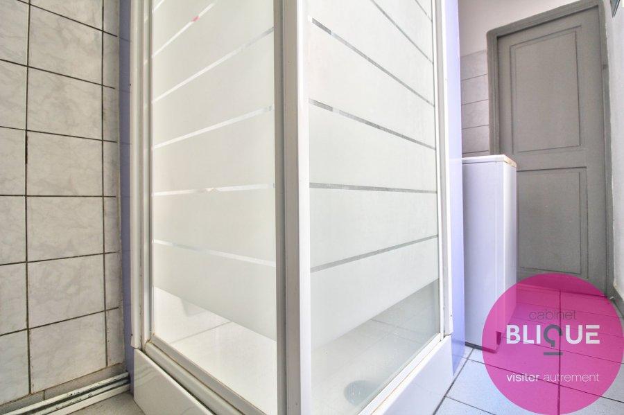 acheter appartement 3 pièces 90 m² nancy photo 7