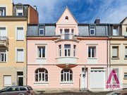 House for rent 6 bedrooms in Esch-sur-Alzette - Ref. 7026060