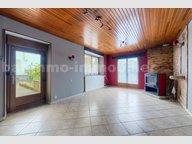 Maison à vendre F6 à Chambley-Bussières - Réf. 6174092