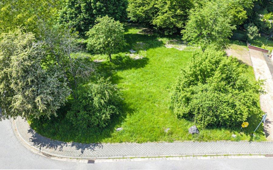 acheter terrain constructible 0 pièce 0 m² schmelz photo 1
