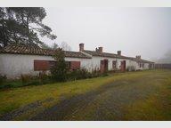Maison à vendre F6 à Challans - Réf. 5072268