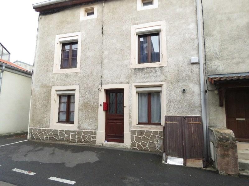 acheter maison 5 pièces 110 m² pompey photo 2