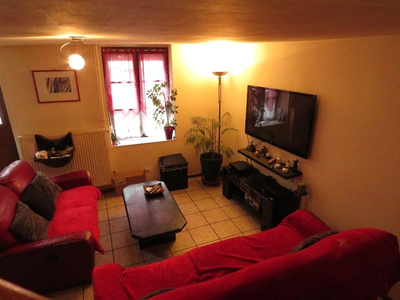acheter maison 5 pièces 110 m² pompey photo 1