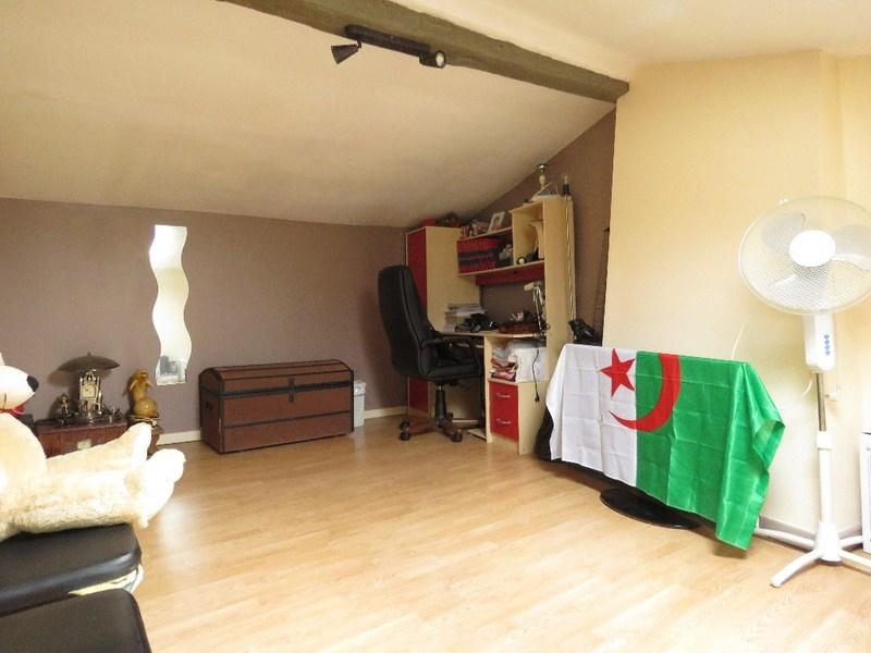 acheter maison 5 pièces 110 m² pompey photo 5