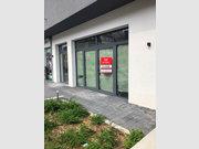 Local commercial à vendre à Luxembourg-Bonnevoie - Réf. 6395276
