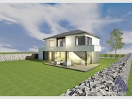 Maison à vendre 3 Chambres à Cosnes-et-Romain - Réf. 6657420