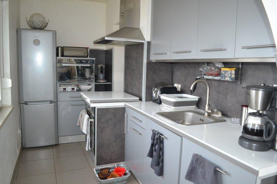 acheter appartement 3 pièces 70 m² briey photo 3