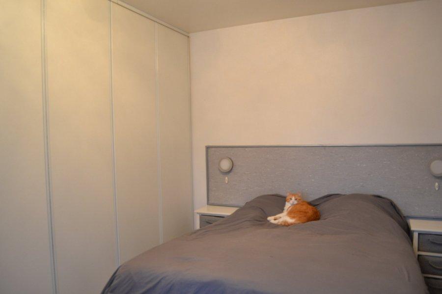 acheter appartement 3 pièces 70 m² briey photo 6