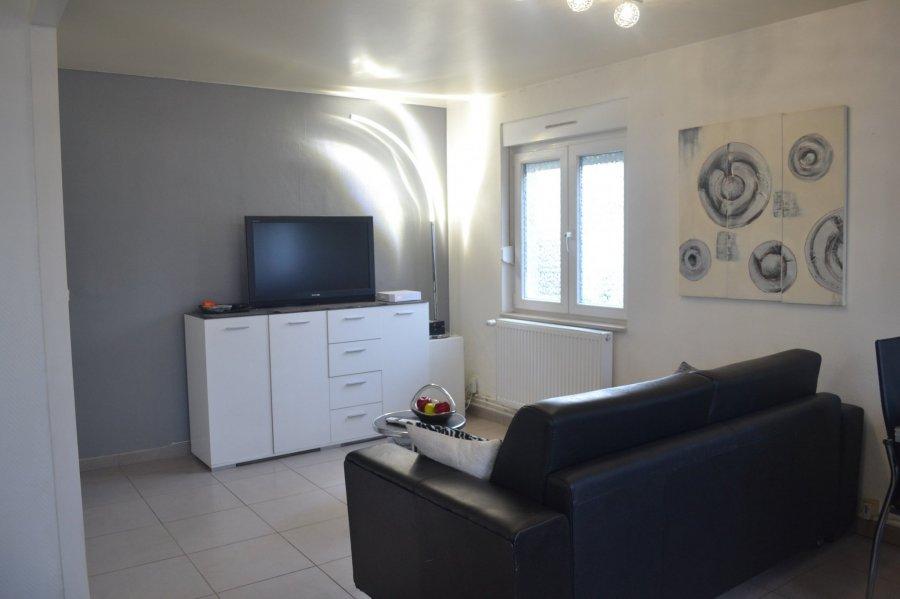 acheter appartement 3 pièces 70 m² briey photo 5