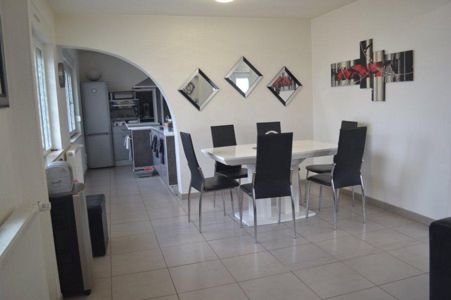 acheter appartement 3 pièces 70 m² briey photo 1