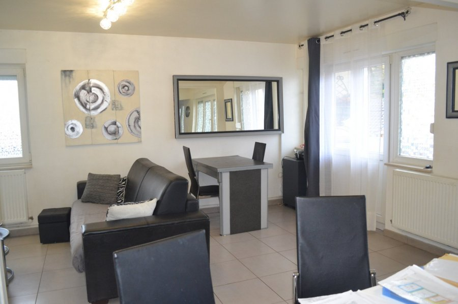 acheter appartement 3 pièces 70 m² briey photo 4