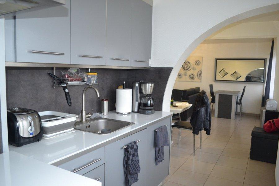acheter appartement 3 pièces 70 m² briey photo 2
