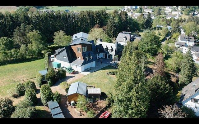 Maison à vendre 5 chambres à Insenborn