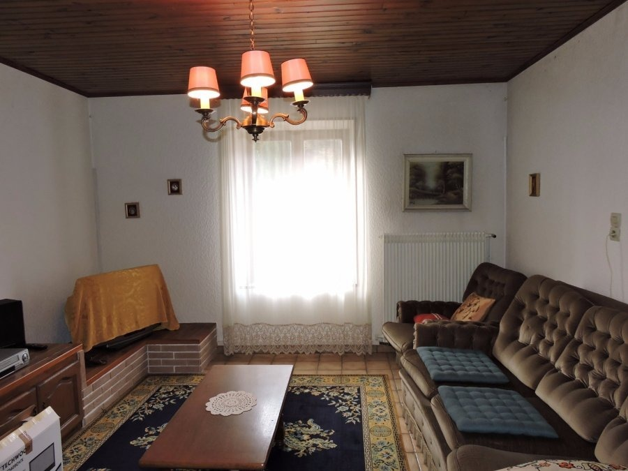 acheter maison 6 pièces 128 m² la petite-fosse photo 2