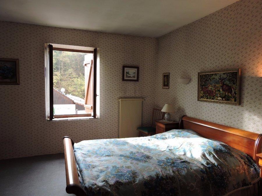 acheter maison 6 pièces 128 m² la petite-fosse photo 6