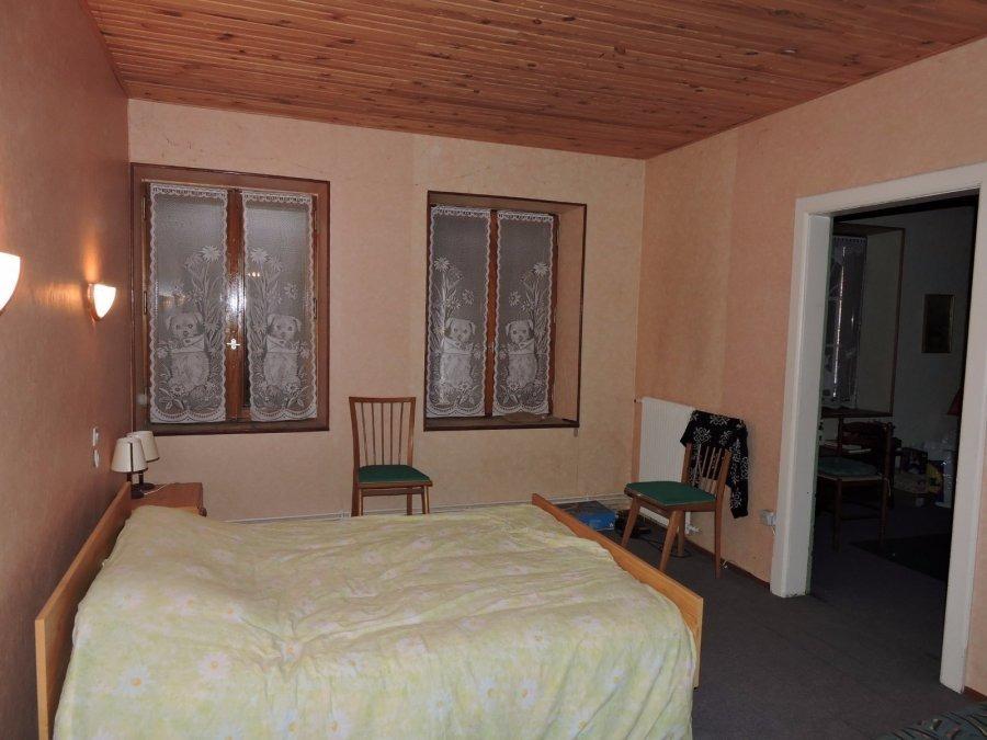 acheter maison 6 pièces 128 m² la petite-fosse photo 7