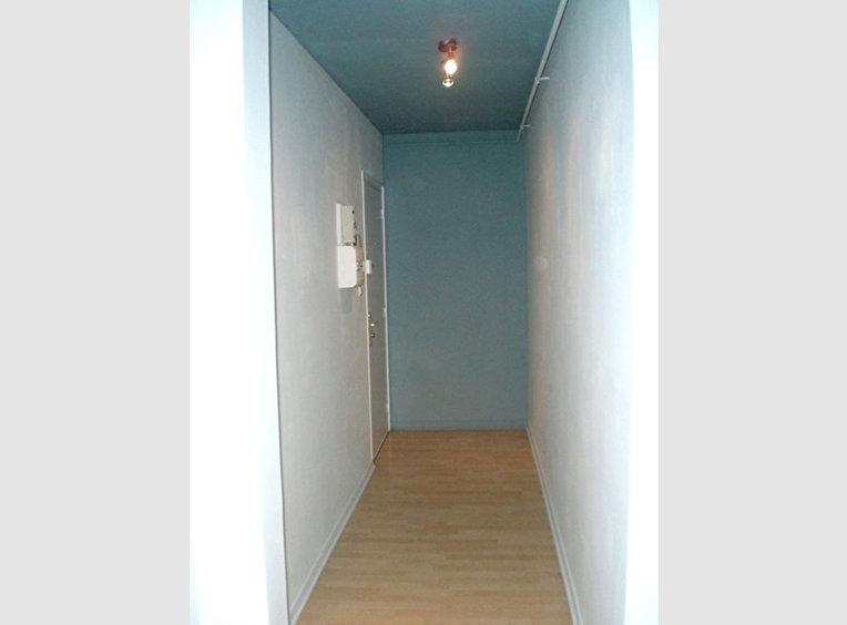Appartement à vendre F2 à Colmar (FR) - Réf. 4965772
