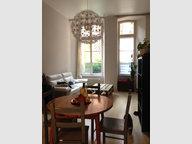Appartement à vendre F2 à Colmar - Réf. 4965772