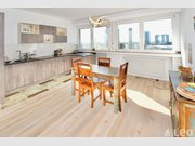 Apartment for sale 3 bedrooms in Luxembourg-Kirchberg - Ref. 6743436