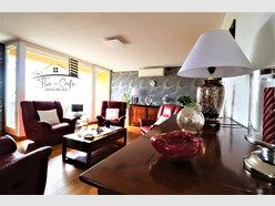 Vente appartement F4 à Thionville , Moselle - Réf. 7005580