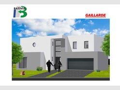 Maison à vendre F8 à Yutz - Réf. 5052044
