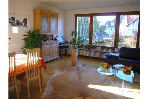 wohnung mieten 4 zimmer 110 m² saarbrücken foto 6