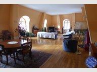 Appartement à vendre F7 à Saint-Dié-des-Vosges - Réf. 6133388