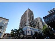 Appartement à vendre F3 à Nancy - Réf. 6403724