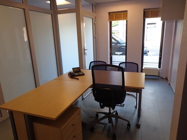 acheter bureau 0 chambre 240 m² luxembourg photo 6