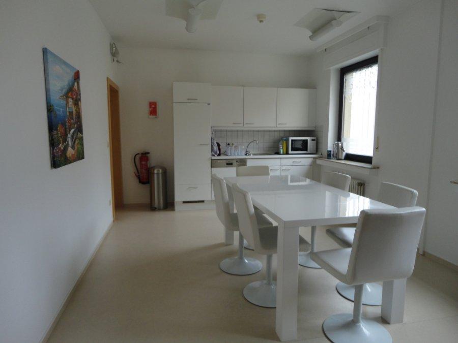 acheter bureau 0 chambre 240 m² luxembourg photo 7