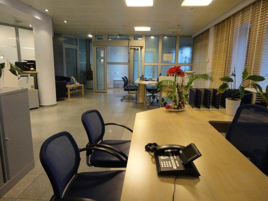 acheter bureau 0 chambre 240 m² luxembourg photo 2