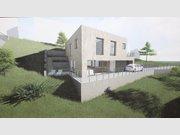 Detached house for sale 3 bedrooms in Wiltz - Ref. 6195084