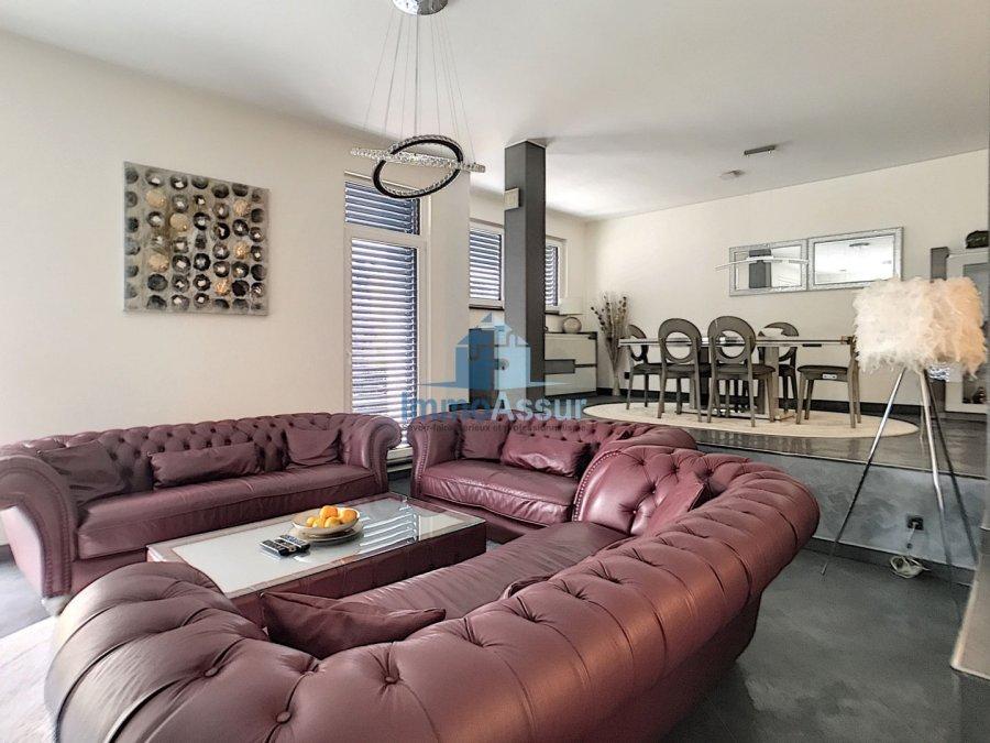 acheter maison individuelle 6 chambres 225 m² soleuvre photo 2