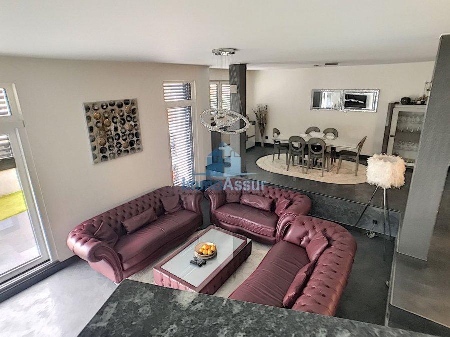 acheter maison individuelle 6 chambres 225 m² soleuvre photo 3