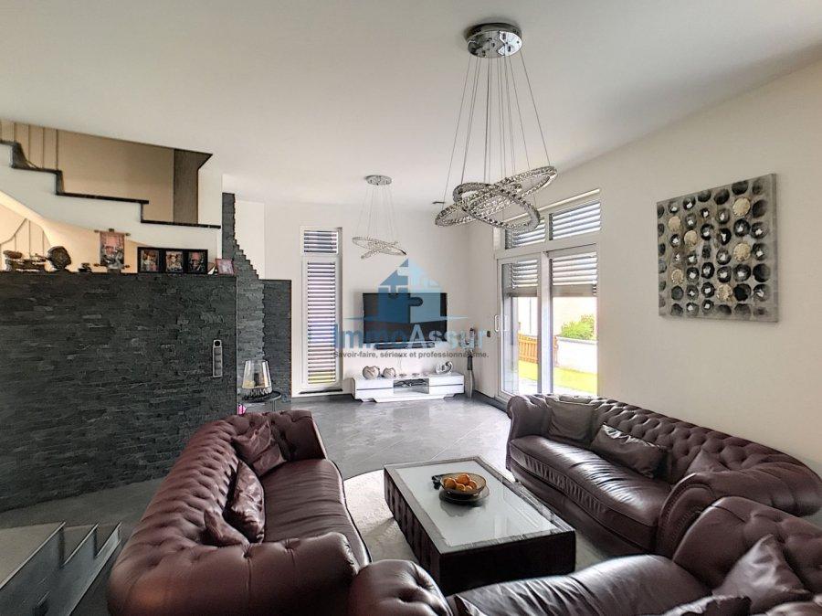 acheter maison individuelle 6 chambres 225 m² soleuvre photo 4