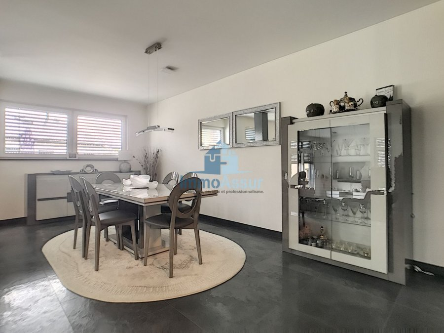 acheter maison individuelle 6 chambres 225 m² soleuvre photo 6