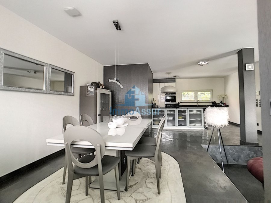 acheter maison individuelle 6 chambres 225 m² soleuvre photo 5