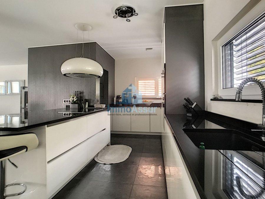 acheter maison individuelle 6 chambres 225 m² soleuvre photo 7