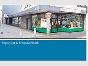 Ladenfläche zur Miete in Trier - Ref. 6145932