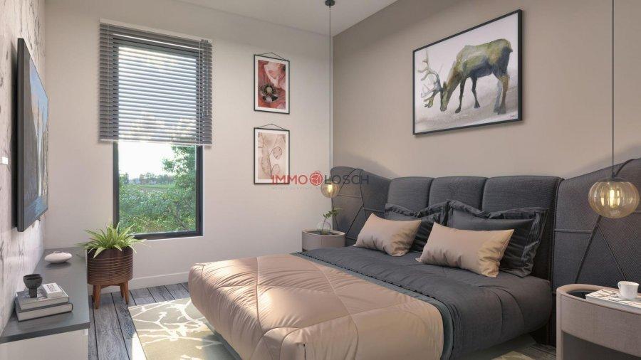 acheter appartement 2 chambres 89.63 m² mondorf-les-bains photo 3