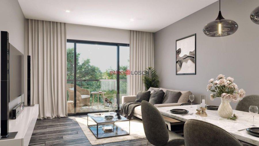 acheter appartement 2 chambres 89.63 m² mondorf-les-bains photo 2