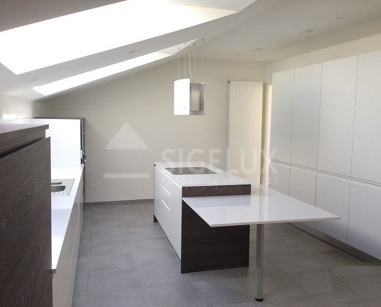 louer penthouse 2 chambres 151 m² luxembourg photo 4