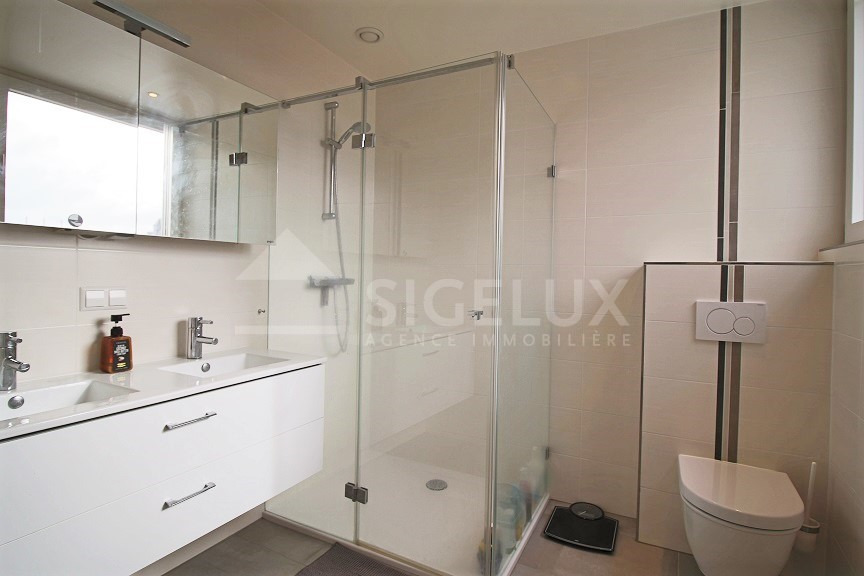 louer penthouse 2 chambres 151 m² luxembourg photo 5