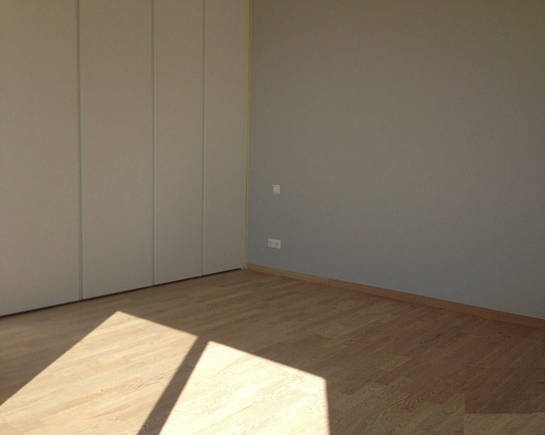 louer penthouse 2 chambres 151 m² luxembourg photo 6
