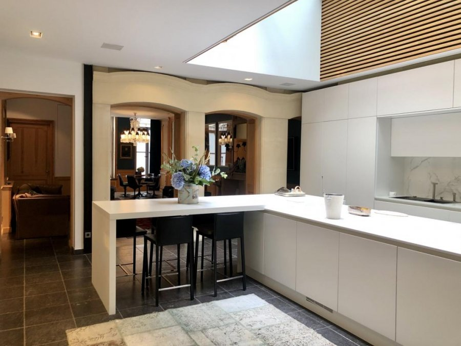 acheter maison 8 pièces 355 m² lille photo 6