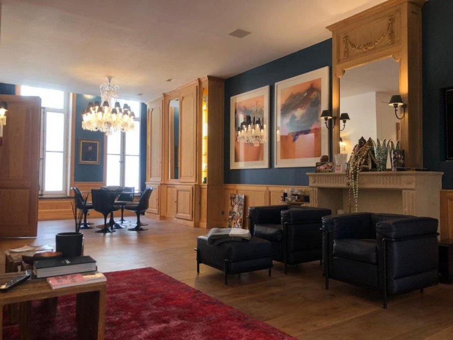 acheter maison 8 pièces 355 m² lille photo 5