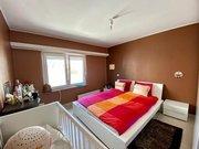 Wohnung zum Kauf 2 Zimmer in Differdange - Ref. 6752396