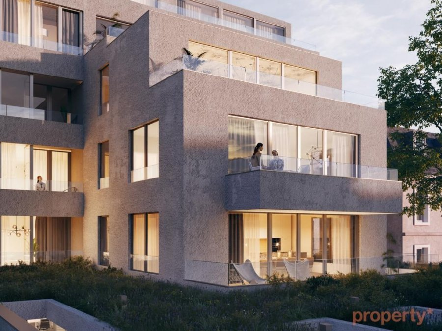 apartment block for buy 0 bedroom 0 m² luxembourg photo 7