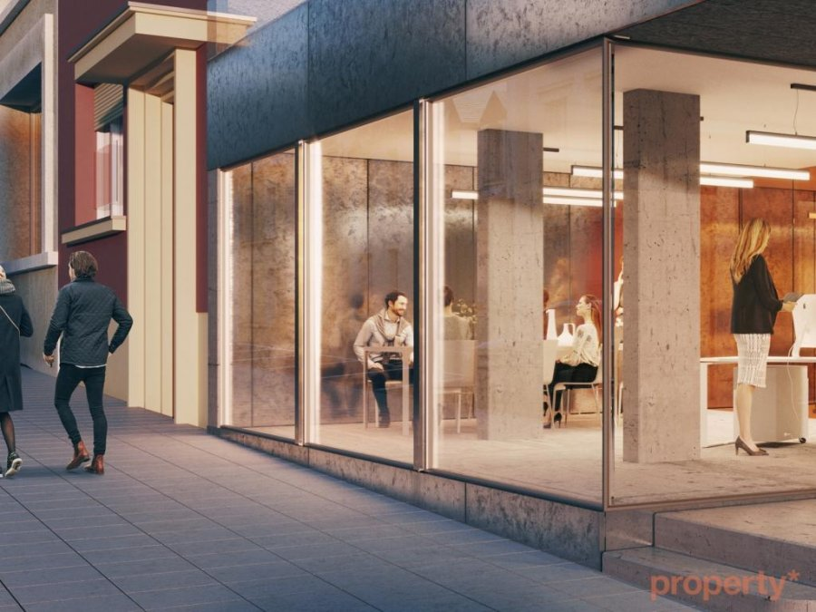 acheter résidence 0 chambre 0 m² luxembourg photo 6