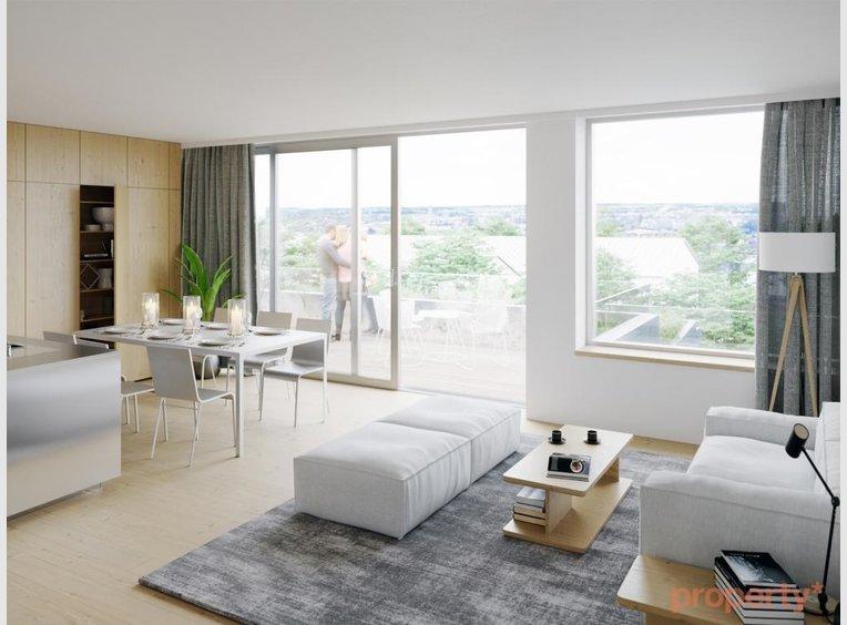 Résidence à vendre à Luxembourg (LU) - Réf. 5646476